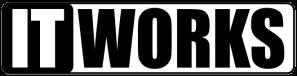 IT-Works Logo