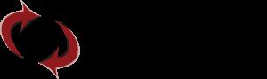 NPUAB